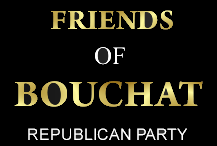 Friends of Bouchat